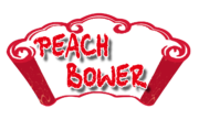 Peach Bower – Chinese Restaurant and Take away